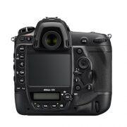 Nikon D5-b