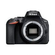 Nikon-D5600-c