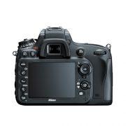 Nikon D610-a