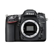 Nikon-D7100-a