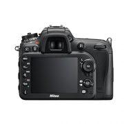 Nikon D7200-a