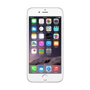 iPhone 6 16Gb-a