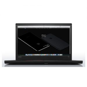 lenovo-thinkpad-t