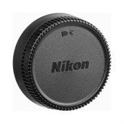 AF DX Fisheye Nikkor 10-5mm f2-8G ED-c