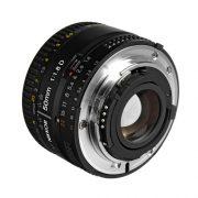 AF NIKKOR 50mm f-1-b