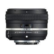 AF-S 50mm f-1.8G Special-a