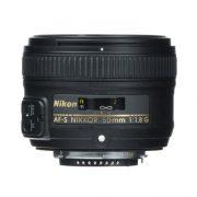 AF-S NIKKOR 50mm f-1.8G-c