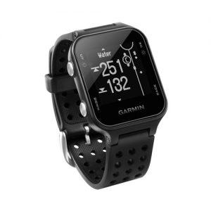 Garmin Approach® S20 Golf GPS