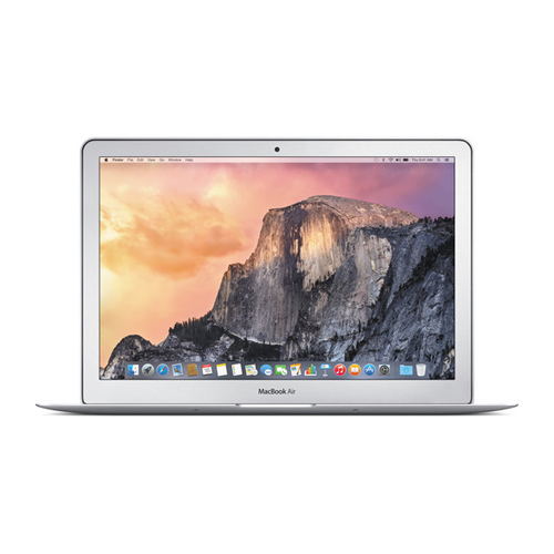 Macbook Air MQD32