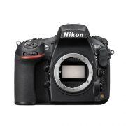 Nikon-810-1