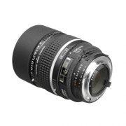 Nikon AF DC-Nikkor 105mm f:2D