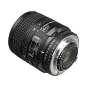 Nikon AF Micro-Nikkor 60mm f:2.8D