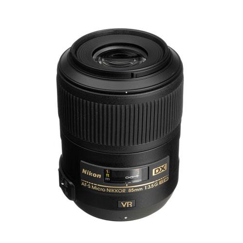 Kết quả hình ảnh cho Nikon AF-S DX Micro Nikkor 85mm f/3.5G