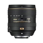 Nikon AF-S DX NIKKOR 16-80mm f:2.8-4E ED VR