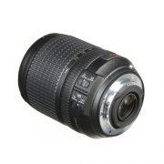 Nikon AF-S DX Nikkor 18-140mm f:3.5-5.6G ED VR