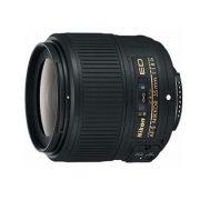 Nikon AF-S FX Nikkor 35mm f:1.8G