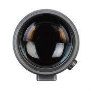Nikon AF-S Nikkor 200mm f:2G ED VR II