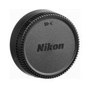 Nikon AF-S Nikkor 300mm f:4D IF-ED