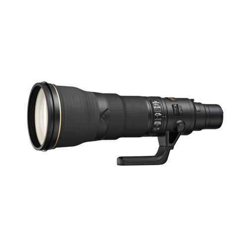 Nikon AF-S Nikkor 800mm f:5.6E FL ED VR