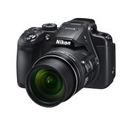 Nikon COOLPIX B700-c