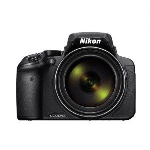 Nikon COOLPIX P900-a