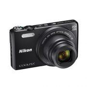 Nikon COOLPIX S7000-b