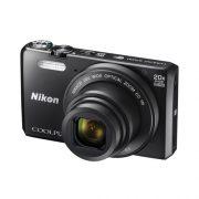 Nikon COOLPIX S7000-c