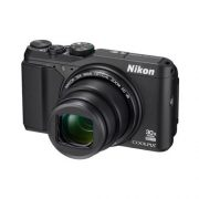 Nikon COOLPIX S9900-c