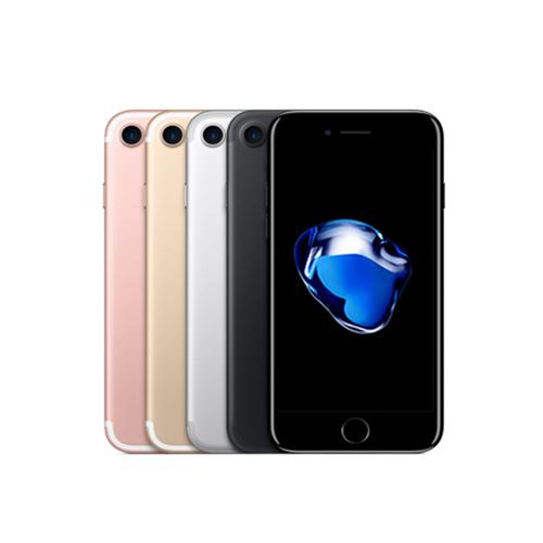 Kết quả hình ảnh cho iphone 7 32