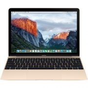 Macbook 12 inch 2017 512Gb MNYL2