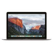 Macbook Pro 2017 MPTR2