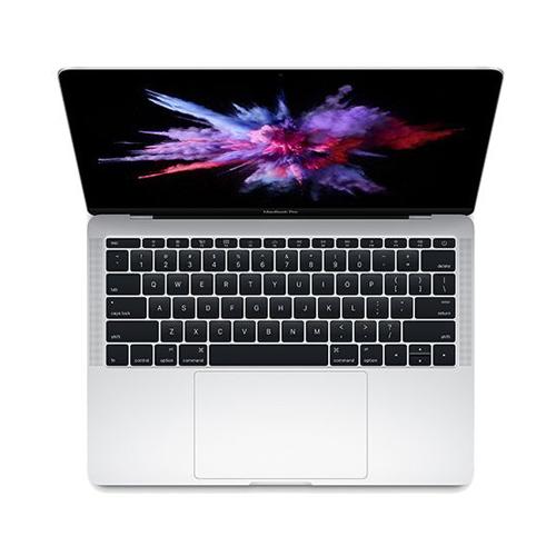Macbook Pro MPXR2