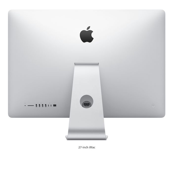 imac mned2 max option