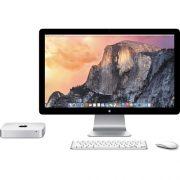 Apple Mac Mini MGEN2 2014