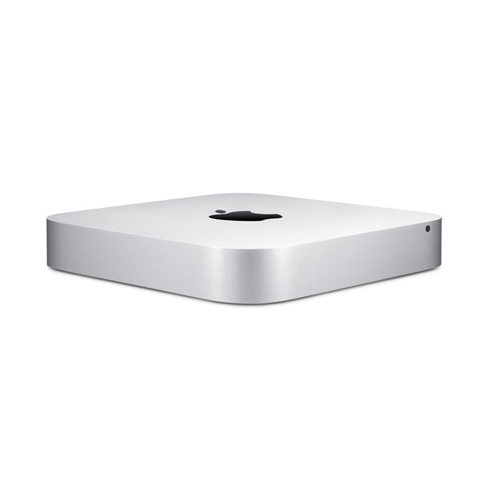 Apple Mac Mini MGEQ2 2014