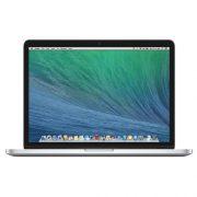 MacBook Pro Retina ME866 99%