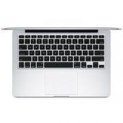 MacBook Pro Retina ME866 99%.
