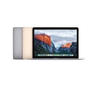 Macbook 12 inch 2015-256GB 97%
