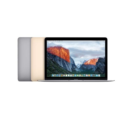 Macbook 12 inch 2015-512GB 97%