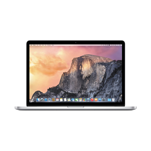 Macbook Pro Retina MC975 97%