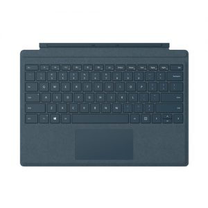 Microsoft Surface Signature Type Cover 2017