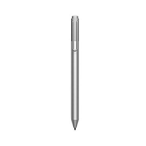Surface Pen Pro 4