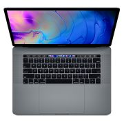 MacBookPro-2018-15inch-SpaceGray-A