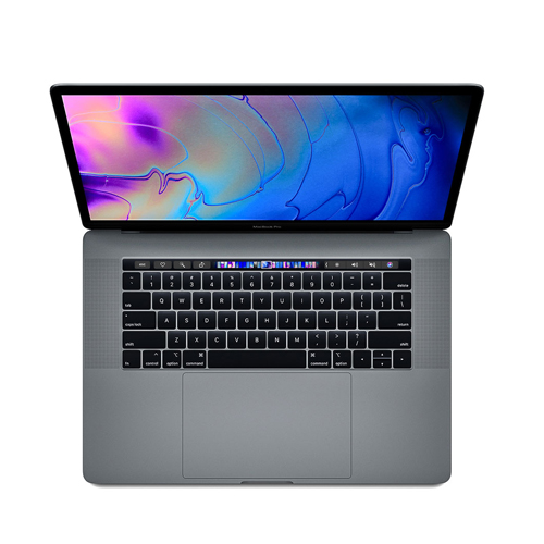 MacBookPro-2018-15inch-SpaceGray-A_1