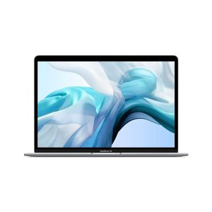MacBook_Air_2018-MREC2-1-1