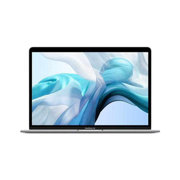MacBook_Air_2018-MREC2-1-1