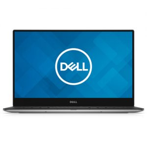 dell-xps-9360-13-3-inch-1