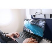 dell-xps-9560-3