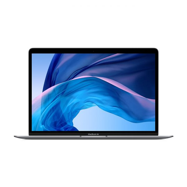 macbook-air-13inch-mre82-1