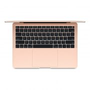 macbook-air-13inch-mre82-2